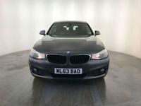 2013 63 BMW 320D SPORT GT DIESEL 1 OWNER SERVICE HISTORY FINANCE PX
