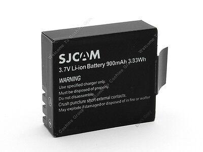 Батареи 3.7V 900mAh Li-ion Battery For