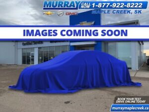 2007 Chevrolet Cobalt   - Leather Seats -  Heated Seats