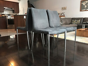 Buy or sell dining table sets in gatineau furniture for Chaise de salle a manger kijiji
