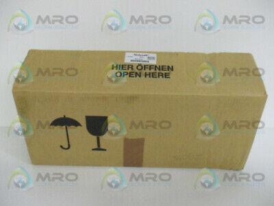 Schroff 60713001 Qr06a-2em.42.ab Tangential Blower New In Box