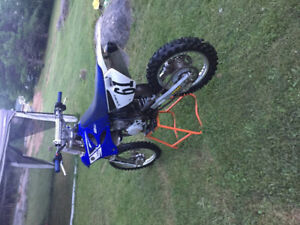 2013 yz85 for sale