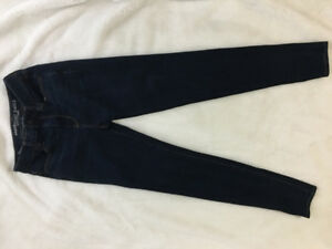 American Eagle Jeans - Mint Condition