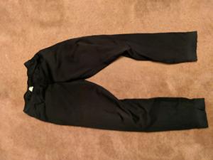 Mec waterproof breathable biking pants