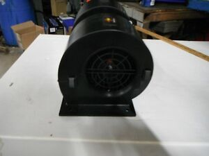 CASE BACKHOE HEATER MOTOR Kitchener / Waterloo Kitchener Area image 3