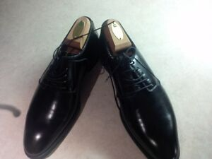 Mens perfect condition!  Barely worn Kitchener / Waterloo Kitchener Area image 1