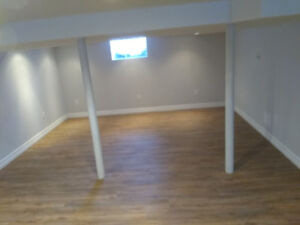 Cozy & Bright Bachelor / Studio Apartment Available March 1