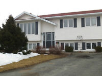 3 Bedroom House for Rent in Pearl Gate East, Mount Pearl