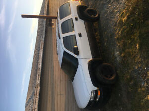 2005 Chevy Tahoe ***$300***