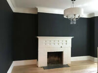 Residential Painting SERVICES***(ALL IN) from 200$***