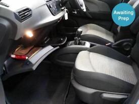 2015 CITROEN C4 PICASSO 1.6 e HDi Selection 5dr MPV 7 Seats