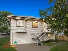 2016COUT - House for Removal Delivered and Restumped on Your Site Bulimba Brisbane South East Preview