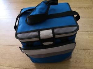 cooler bag for sale