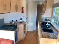 Static caravan CONTACT bobby north west morecambe 3 bed ocean edge heysham views