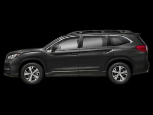 2019 Subaru Ascent Limited w/ Captains Chair