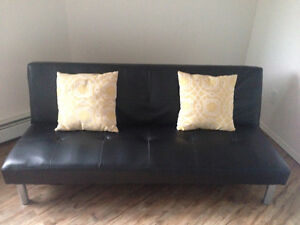 sofa bed for sale very good price