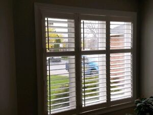 Blinds and shutters 6478622009 factory direct
