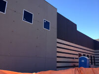 TSS CONSTRUCTION STUCCO PROFESIONAL