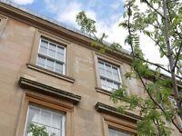 4 bedrooms in Buccleuch Street, Garnethill, Glasgow, G3 6PQ