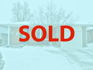 SOLD - Great Space! ID4045195