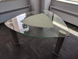 Office Furniture for Sale (Downtown TO)