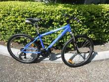 Bicycle Avanti Escape Mountain off Road Racing Road Bike Cleveland Redland Area Preview