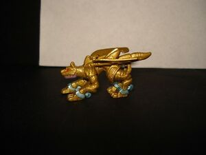 BANDAI DIGIMON FIGURE KENDOGARURUMON~~~RARE Kingston Kingston Area image 1