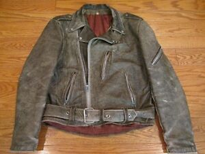 looking for men's field coat/jacket