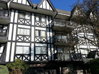 LARGE SUITE, LIGHT AND SUNNY, LONSDALE AREA