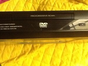 2 Wii fit boards, New D-link Router, DVD player(Panasonic) Kitchener / Waterloo Kitchener Area image 4