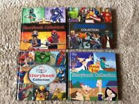 Boys Storybook Collections