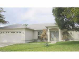 **BEAUTIFUL HOME IN GREAT LOCATION**