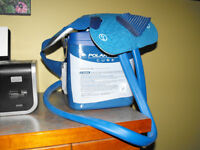 Berg Cold Therapy Cube