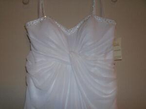 Wedding Dress- Brand New/Never Worn