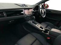 2021 Porsche Macan S PDK Semi Auto Estate Petrol Automatic