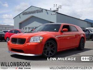 2006 Dodge Magnum   - Low Mileage