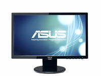 ASUS VE208T 20-Inch / Moniteur ASUS VE208T Longueuil / South Shore Greater Montréal Preview