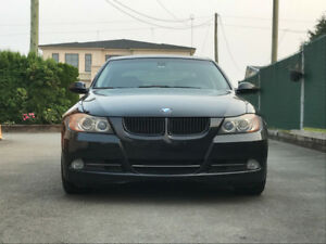 2008 BMW 328i - Premium Package For Sale