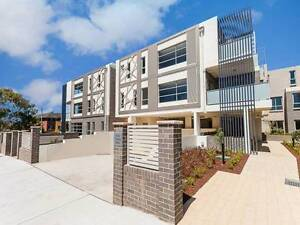 MODERN FURNISHED WITH OVERSIZED COUNTYARD Strathfield South Strathfield Area Preview
