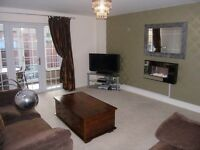 2 Bedroom terraced house to rent in Norlan Drive Kingsheath