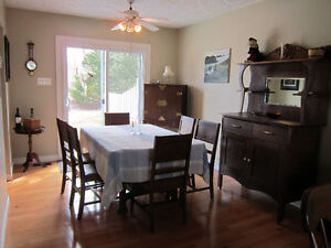 House for Sale in Sandy Cove on the Eastport Peninsula St. John's Newfoundland image 3