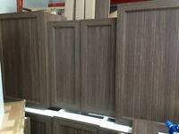 Kitchen cabinets, Vanities, Countertops... Great prices!