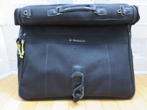 Samsonite Garment Bag