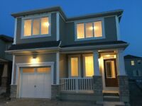 FSBO, Brand New CityScape 2 Story 1983 SQFT, South of Skyview
