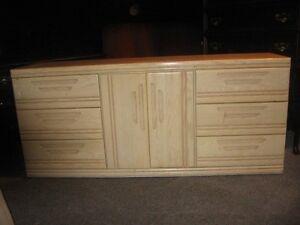 furniture used great price's Bancroft Kawartha Lakes Peterborough Area image 3