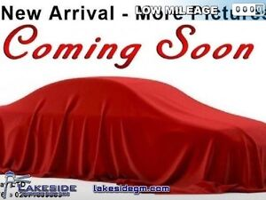 2015 Chevrolet Cruze LT w/1LT   - Low Mileage