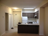 1 Bedroom+Den Condo FOR LEASE in GUELPH, ON