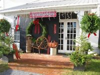 ~ CHRISTMAS SALE AT OLD RIDGE ANTIQUES ~