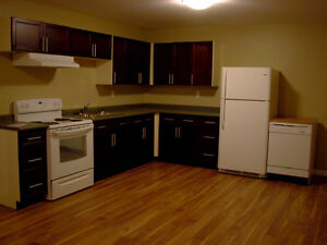 Great  Location - Must See 1 bedrooms suite in Batchelor Heights