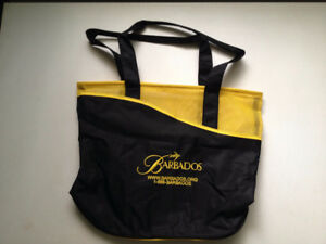 Travel/Laptop/Tote Bags